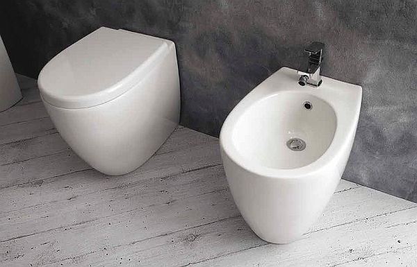 Ceramiche New Today