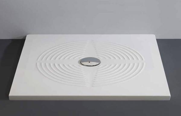 Ceramica ala modern design ceramiche civita castellana classico con decoro decor - Arredo bagno civita castellana ...
