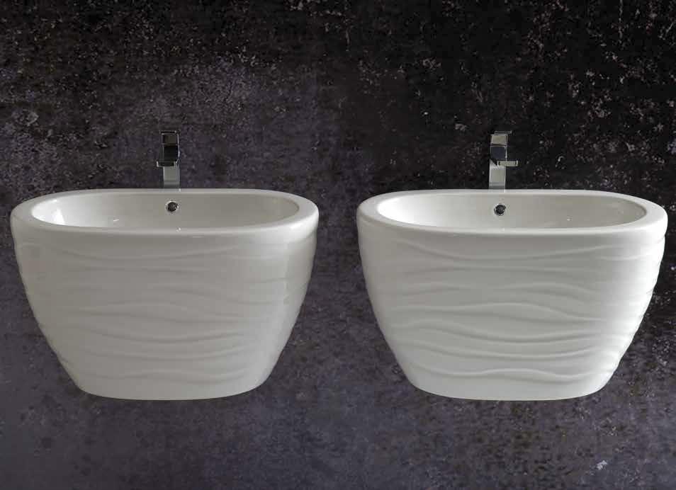 Ceramica ala ceramiche wave ceramiche civita castellana